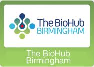 Biohub-image