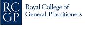 rcgp-logo