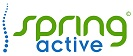 SPRING ACTIVE-LOGO-2014-FINAL-01 JPEG SMALL