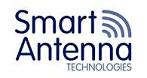smart anetenna logo 2016