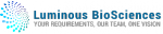 luminous-biosciences-logo