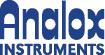 logo-analox