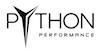 Python Performance