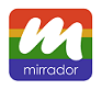 mirrador_logo-colour-space_small