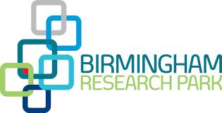 Birmingham Research Park